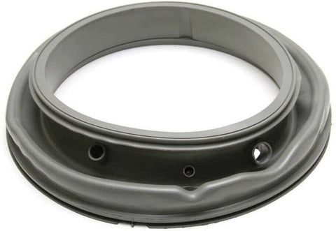 2-3 Days Delivery-AP6238143-PS12074757 Washer Door Bellow Boot Seal Gasket