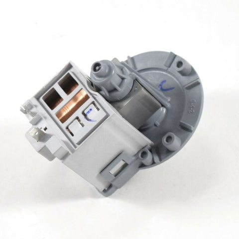 2- 3 Days Delivery Samsung DC31-00030J Washer Drain Pump Genuine Original Equipm