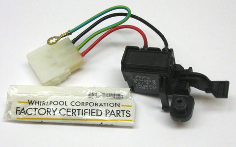 2-3 Days Delivery -8054980 Fits Kenmore Washers Lid Switch