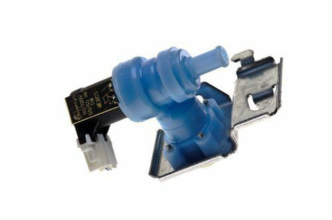 Whirlpool W10219505 Inlet Valve for Dishwasher