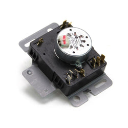 Amana Electric Dryer Timer BWR981218 fits PS11773247