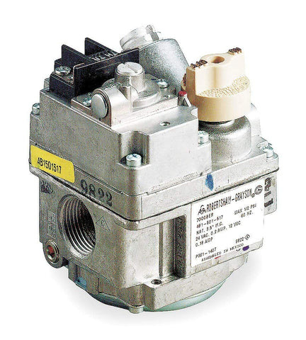 700-402  FREE EXPEDITED Whirlpool Combination Gas Valve 700-402
