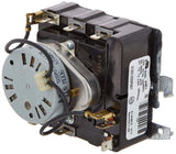 PS1517728 FREE EXPEDITED GE Electric Dryer Timer PS1517728