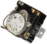 014-62717  FREE EXPEDITED Whirlpool Dryer Timer 014-62717