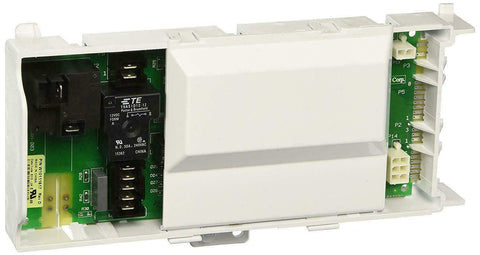 2-3 days delivery 3978983 Dryer Electronic Control Board 3978983