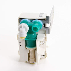 100-01533-00 FREE EXPEDITED Whirlpool Refrigerator Water Inlet Valve  100-01533-00