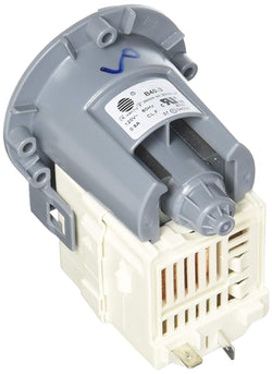 DC31-00178A FREE EXPEDITED Samsung  Washer Pump ONLY Motor  DC31-00178A