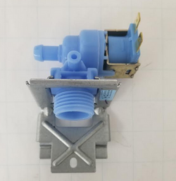Commercial Dishwasher Water Valve K-78142-5