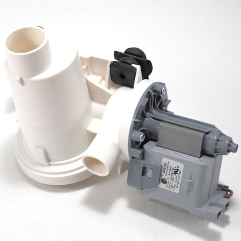 PS11754106 FREE EXPEDITED Whirlpool Washer Drain Pump Assembly PS11754106