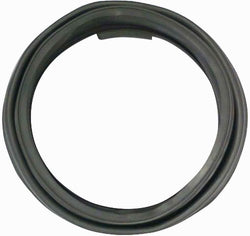 EAP11748353 FREE EXPEDITED Kenmore Whirlpool Washer Bellow  EAP11748353