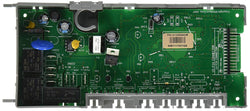 PS11752013 FREE EXPEDITED Whirlpool Dishwasher Electronic Control Board PS11752013