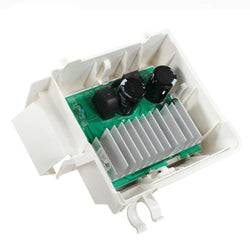 W10245123 FREE EXPEDITED Kenmore Whirlpool Washer Motor Control Unit  W10245123