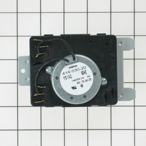 GE175D1445G008 FREE EXPEDITED GE Hotpoint Dryer TIMER GE175D1445G008