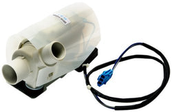1089358  FREE EXPEDITED GE Washer Drain Pump 1089358