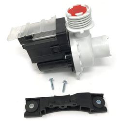 AP5324214 FREE EXPEDITED GE Washer Drain Pump Assembly AP5324214