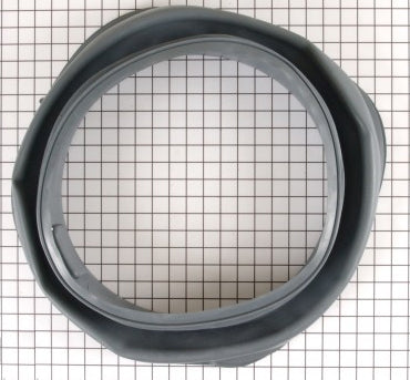 FREE EXPEDITED Whirlpool Kenmore Washer Bellow Tub Seal AP6011758