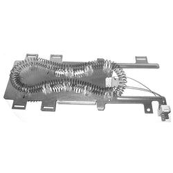 PD00002399  FREE EXPEDITED Whirlpool Dryer  Heating Element PD00002399