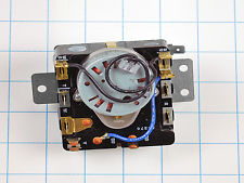 Copy of Kenmore Whirlpool Dryer Timer WP8566184