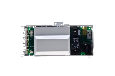 PD00003854  FREE EXPEDITED Whirlpool Dryer Main Control Board PD00003854