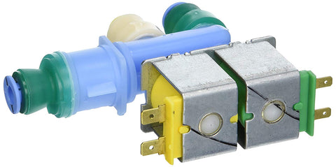 W10349187 FREE EXPEDITED Kenmore Refrigerator Water Inlet Valve W10349187