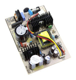 EAP2338123 FREE EXPEDITED GE Refrigerator  Power Supply Control Board EAP2338123