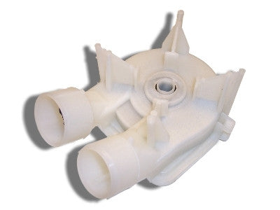 Kenmore Whirlpool Washer Drain Pump MIA13046 fits 3363892