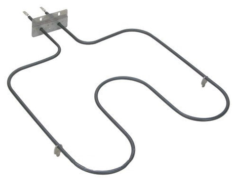 GE Kenmore Oven Bake Element WB44K5013