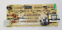 Maytag Washing Machine Main Control Board WP22002988