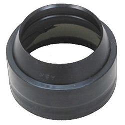 Kenmore Washing Shaft Seal WP8577376