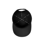 LART DRAWING GRAPHIC CAP