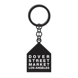 DRIVE IN THEATER Keychain - DSMLA LIMITED EDITION