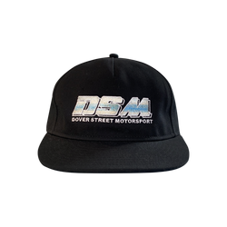 DSMOTORSPORT CAP - DSM LIMITED EDITION
