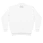 DSM MOTORSPORT GRAPHIC CREWNECK - DSMNY LIMITED EDITION