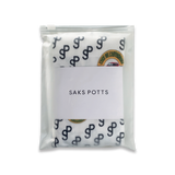 CLASSIC GARAGE & SP LOGO TIGHTS - SAKSPOTTS LIMITED EDITION