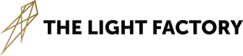 The Light Factory Logo