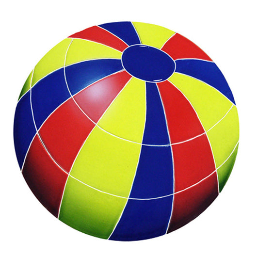 Beach Ball Multicolor 11