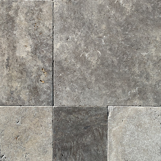Travertine Nimbus