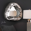 Mirror In The Forest-Mirror-yZiGN Interior Design