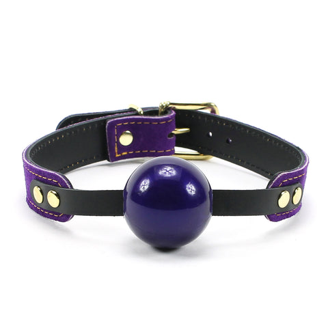 Athena Ball Gag Special Edition
