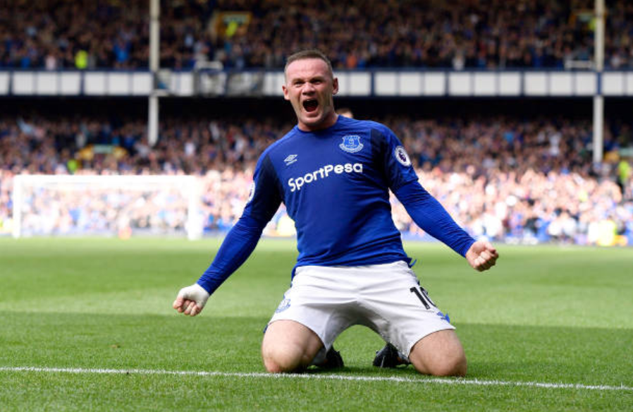 Everton 4-0 West Ham Review (Premier League matchday 14) [VIDEO]