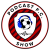 Podcast FC Shop