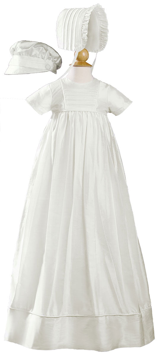 Little Things Mean A Lot Unisex Gown DPF50GS