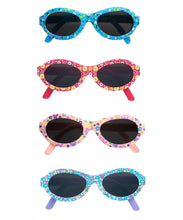 Load image into Gallery viewer, Jeannie's Bendy Babies Buttercup Sunglasses