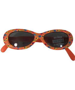 Jeannie's Bendy Babies Buttercup Sunglasses