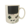 Image of Heat-sensitive Game Boy mug