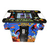 Image of 60-game 2-player Ultimate Table Arcade Console