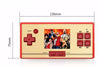 Image of 600-game 8-bit Handheld Arcade Retro Console
