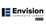 Evergrain Envisions Composite Lumber Tamko Decking Capped Composite Decking
