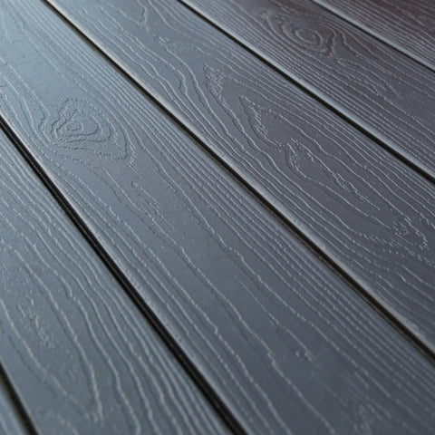 Envision Expression Decking by Tamko