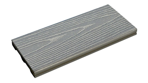 Fiberon Good Life Capped Composite Decking Board View Cottage